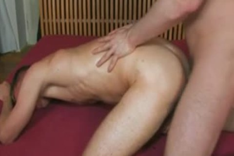 rough ass astonishing Creampie Doggy blond handsome blond Thight