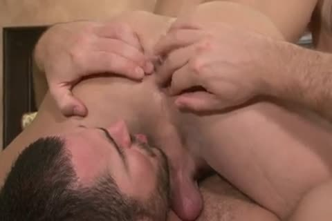 Jessy Ares & penis Daily