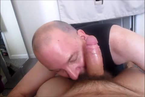 A Dedicated cocksmoker Is Valued Above All Others For My str8 Buddy M.  that guy Has Tried And Tried To Find One Who Has The Stamina And Technique To Go The Distance With His handsome Uncut knob.  that guy makes almost certainly of That that guy Has