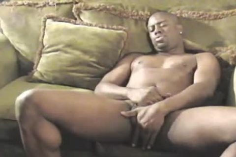 Just bang Dat raw pooper 2 - Scene 2 - Ty Lattimore