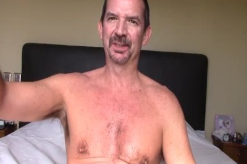 it is Fall In Buenos Aires And The Morning Sun Floods The Bedroom, I Love The Feeling Of The Sun On My Body And It Makes Me actually stunning.  I Play With My booty Plunger, Then Stuff The bare Dawg Up My booty And Then finally Use The Stronic Strok