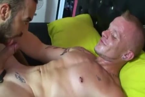 sexy rough XXXL Hung Top guy, pounding Hard. I Did Had enjoyment With Some Tops nail My Brain Out Like That!