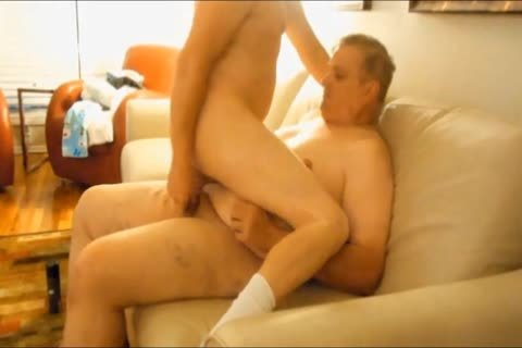 I Like Getting fucked By chubby boyz. I Like How They Use All Their Weight To Ram Their cock In My butthole
