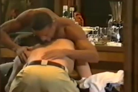 My All Time favorite black Pornstar together With Tyler Johnson In An Interracial Scene Of Vintage Quaity : Great giving a kiss, Great Body.Gee Did I Have A Crush On Him