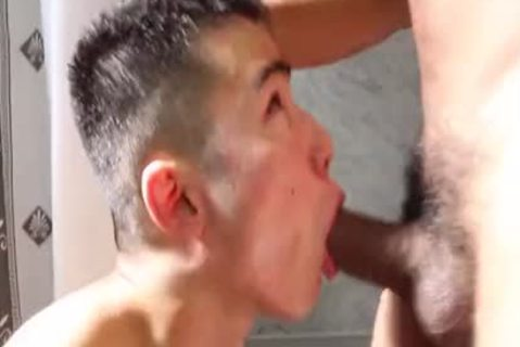 Son Of bitch -) - XVIDEOS.COM