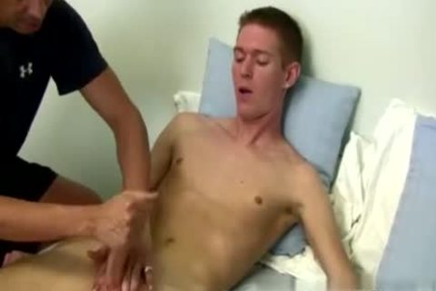 Cums Masturbate homosexual Porn Gallery And delicious Australia Xxx