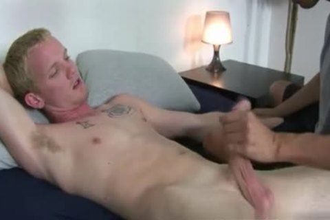 homo Sex Stories Bounded twink First Time All This act Was