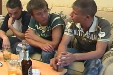 Russian drink legal age teenagers nail