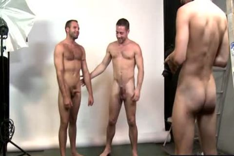 hairy homo hardcore a-hole stab With cumshot