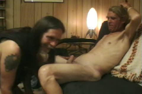 anal hammering Homeless lad Till that chap Cums On My Face