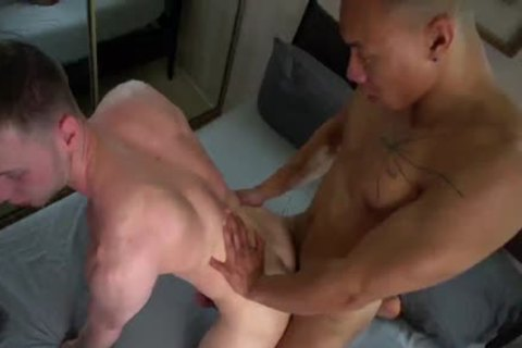 What A dirty pounding Bottom