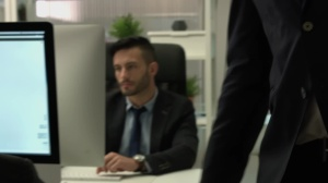 Consulting penis - Diego Lauzen with Theo Ford ass Hook up