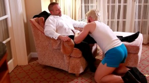 nice-looking man - Dirk Caber and Bennett Anthony ass Hook up