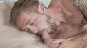 The Lost Tapes - Noah Jones, Wesley Woods anal Love