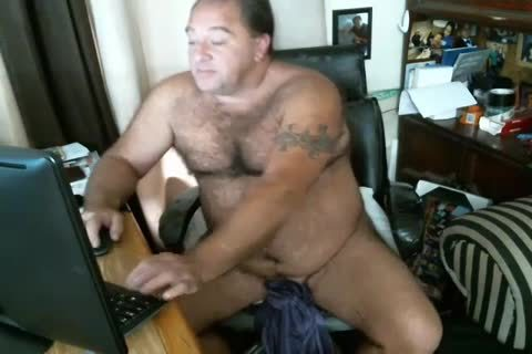 Go blowjob For  Daddy Cyber Game