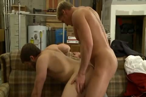 Colby Keller  acquires His Visitors In The superlatively worthy Way