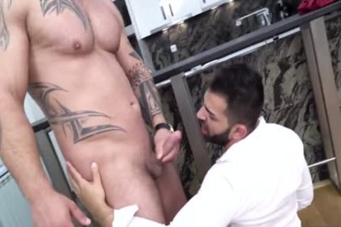 Car Trouble cock Trouble