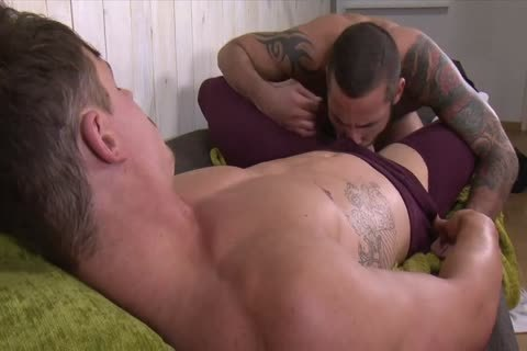 Jonathan Agassi Goes raw FULL video