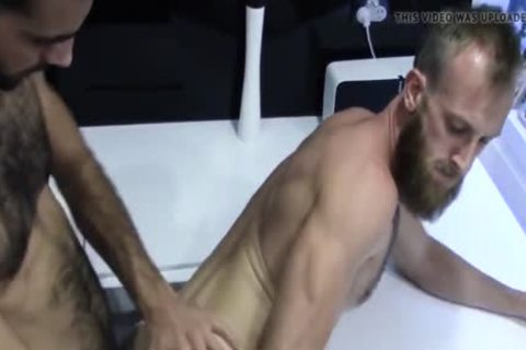 Australian Amateurs sucking large dick And bareback