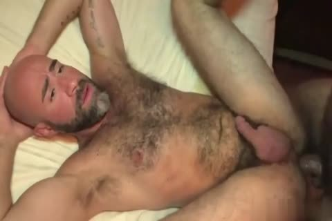 gay Family Taboo Role-Play cream flow Cousins