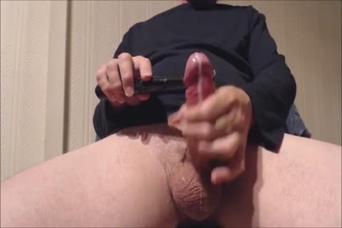 My Solo cum Compilation 13 33 tasty Orgasms 13 new Clips
