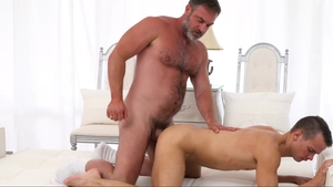 MissionaryBoys.com - Thick big cock Elder Land tickle
