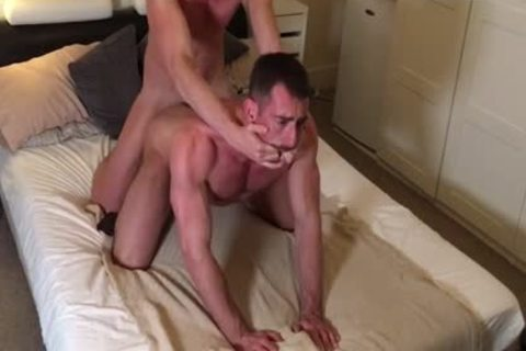 MD nails, Fists & Creampies JT