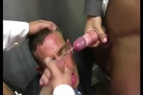big yummy CUMPILATION cream dicks #1 By GrzeGoRzUni1988