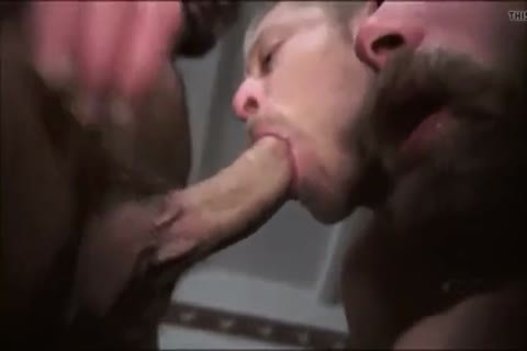 sleazy Theree Some bareback pound With Breed By -SiNN-