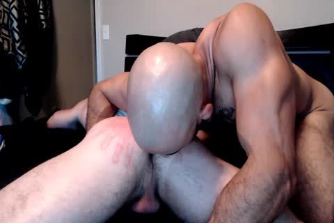 Austin Wilde And His Boyfriend 7