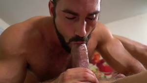 IconMale - Fantasy fucking among Max Stark & Jaxton Wheeler