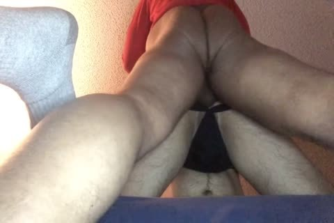 VIRGIN ass fucking MY STRAIGHT friend FOR THE FIRST TIME
