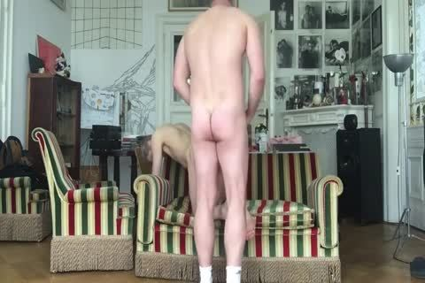 pussy IS ALWAYS HUNGRY FOR raw cock