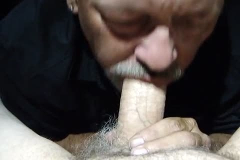 Russ & I sucking Each Other Off 1 Of two