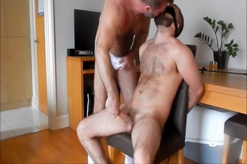 Exotic Adult clip homosexual cook jerking Exclusive , Check It