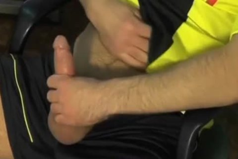 Full Length homosexual cock Porn Collection lovely