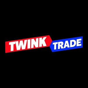 Twink Trade